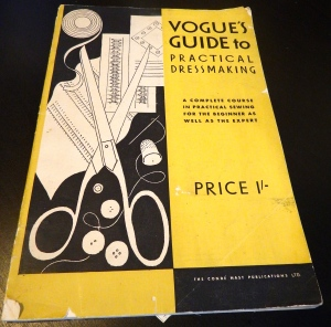 Vogue Guide