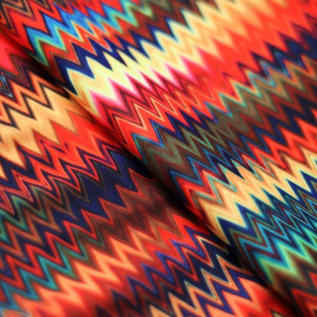 Rex Fabrics