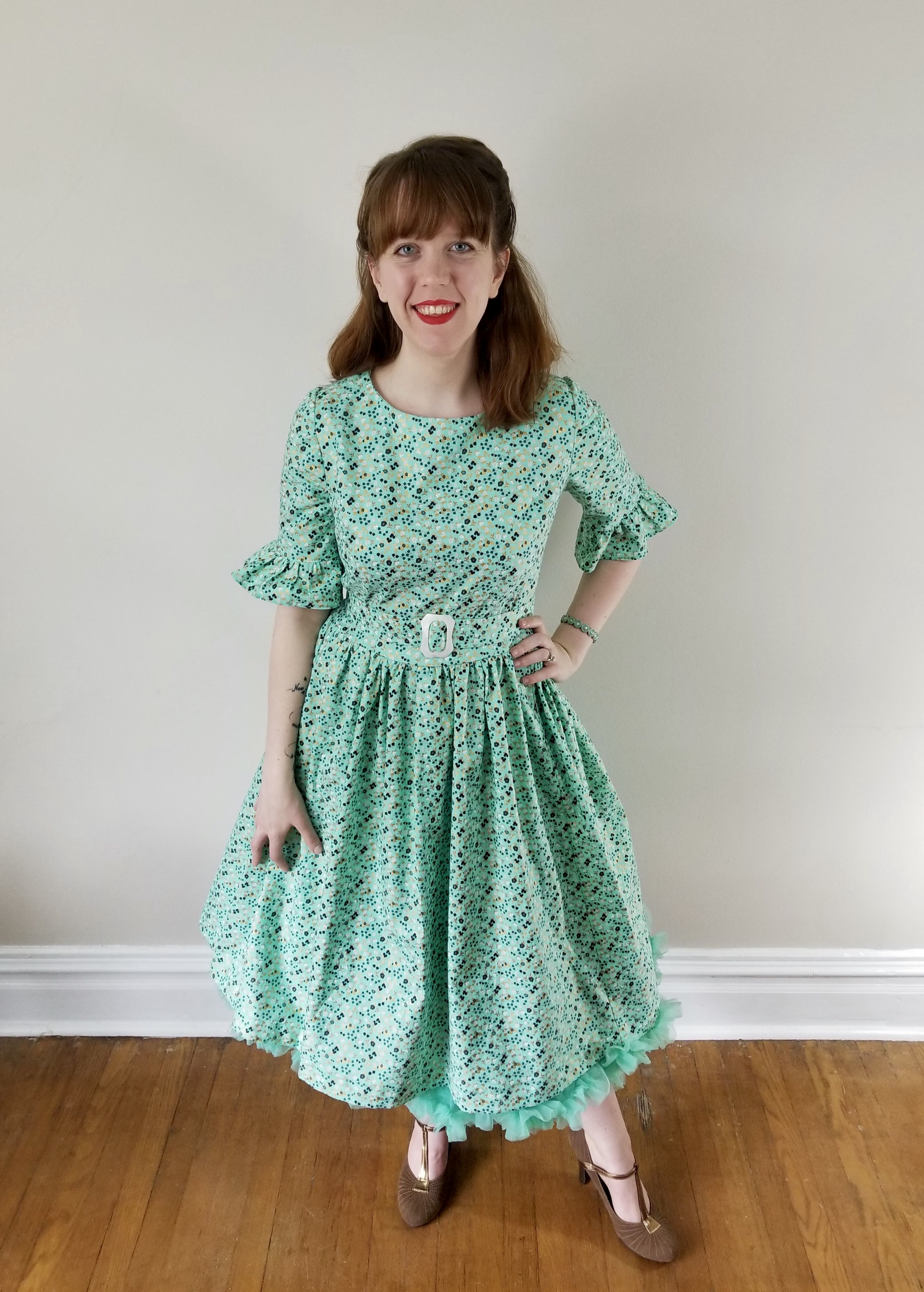 Simplicity Dress Patterns 2017 Uk - raveitsafe